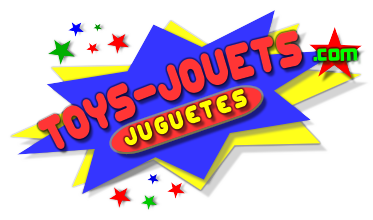 Toys-jouets