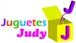 Juguetes Judy Mexico
