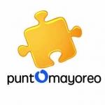 PUNTO MAYOREO